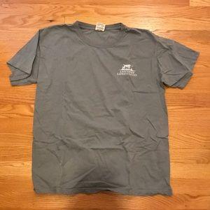 Southern Lifestyle Co T-shirt
